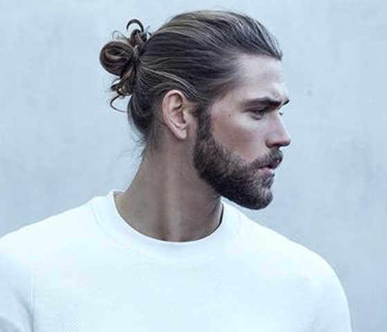 125 Long Hairstyles For Men Ideas That Are Perfect Human Hair Exim