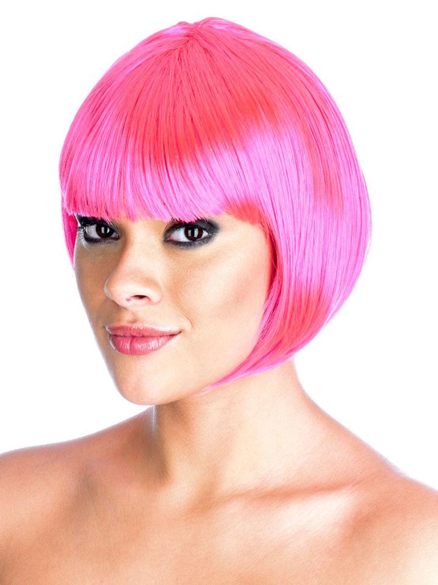 bob-wigs