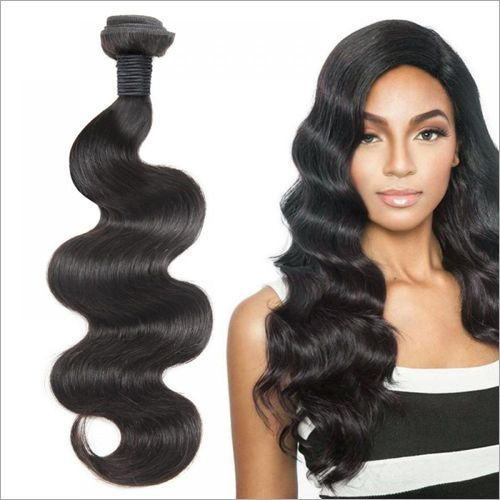 Body Wave Hairs: Designs, Types, Maintenance Tips