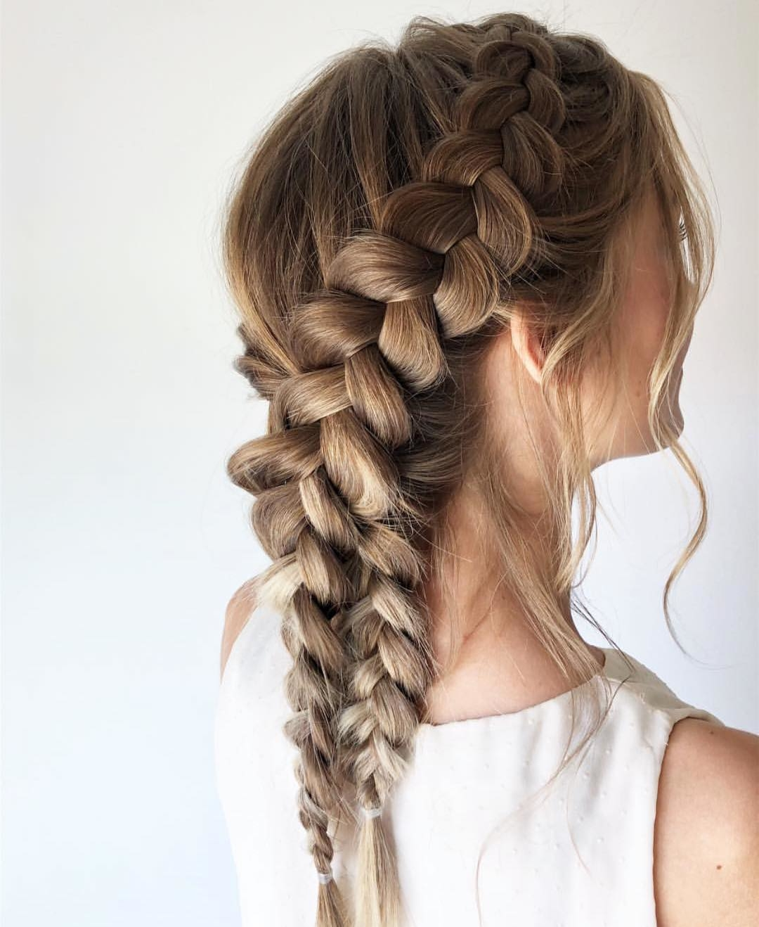 braided-hairstyles-girls