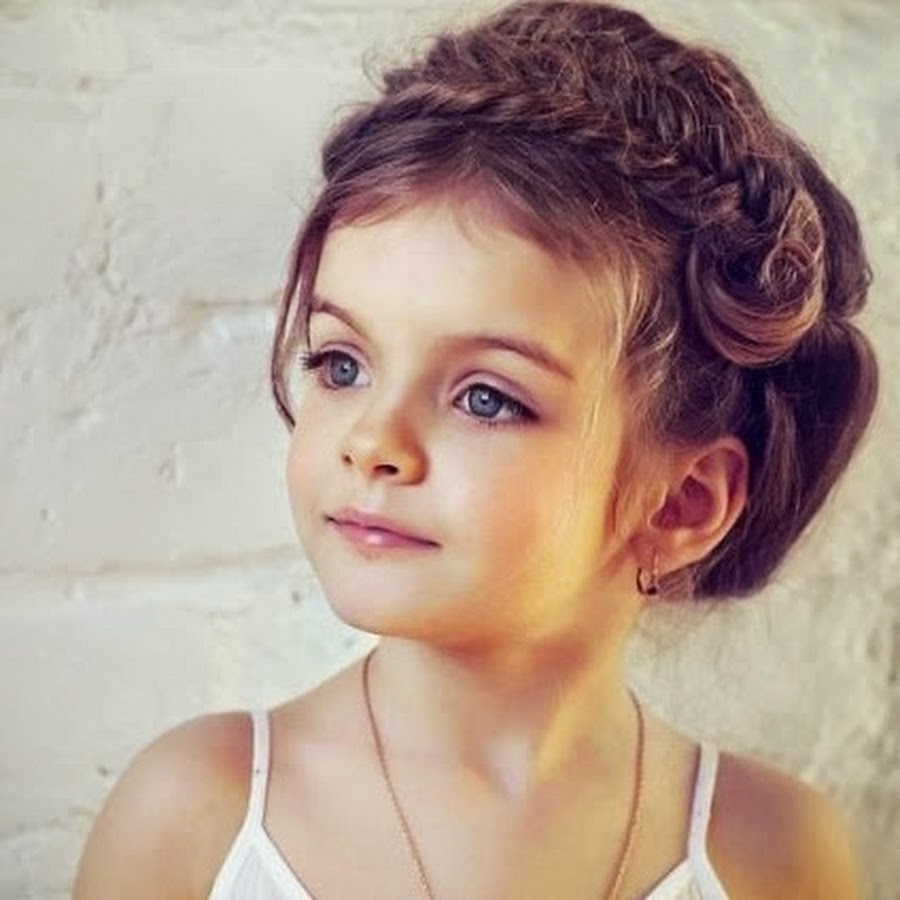 cool-hairstyle