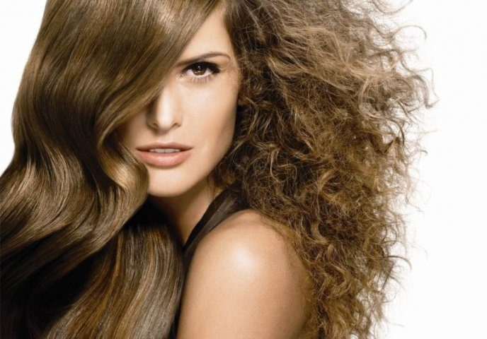 15+ Effective hair mask for dry, damaged and frizzy hair