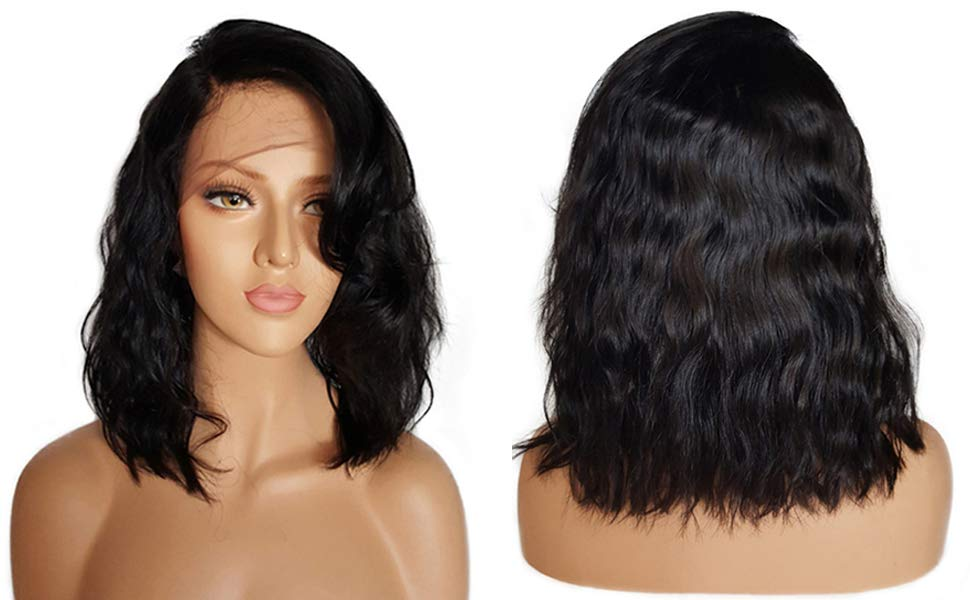 Find The Best Human Hair Wigs For Ladies