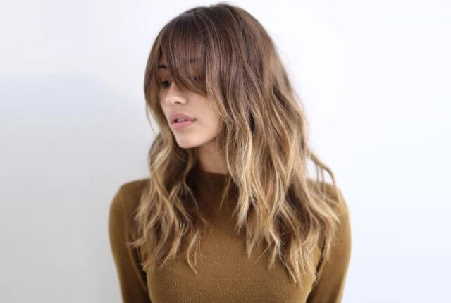 100+ Stunning Haircuts for Women to Try