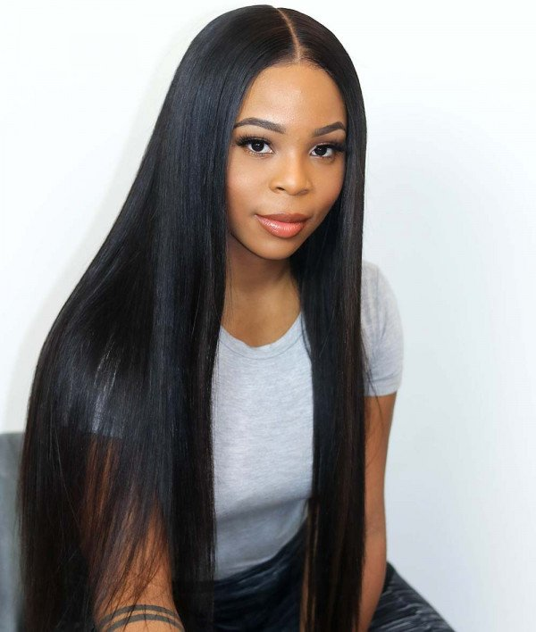 Top Most 11 Blonde Lace Front Wig For You 2019