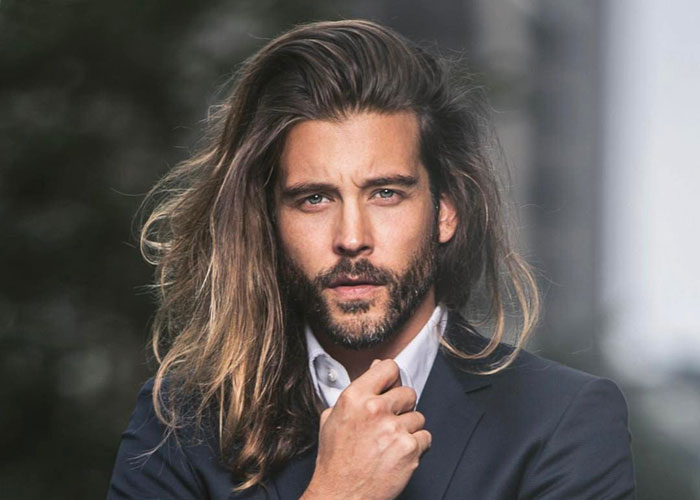 125+ Long Hairstyles For Men Ideas That Are Perfect