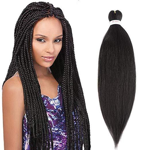 pre-stretched-braiding-hair