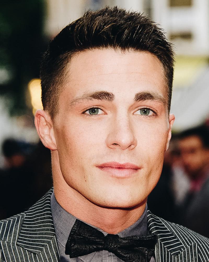100+ Beautiful Short Haircuts for Men - Human Hair Exim