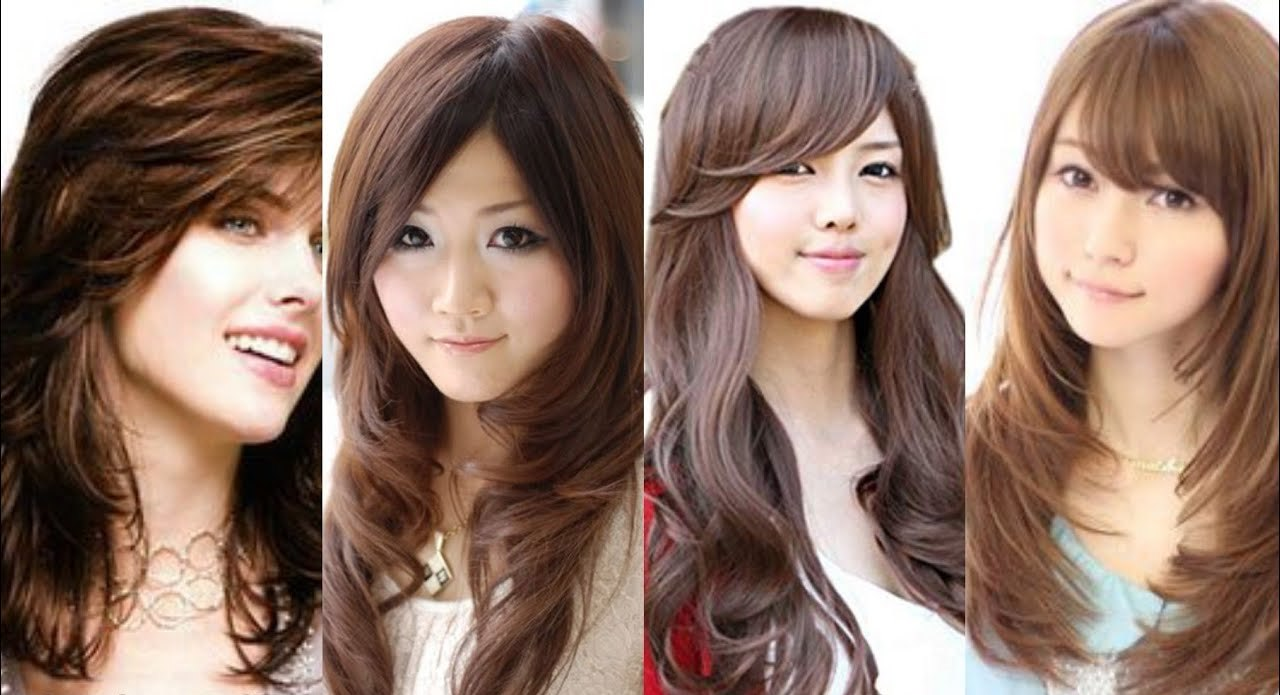 125 Pretty hair cut for girls You Can Try