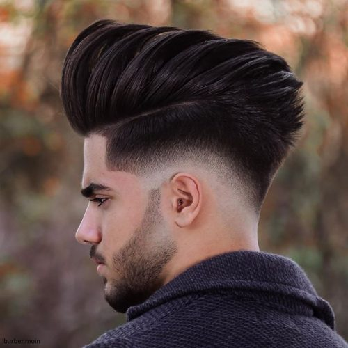 Stunning Hair Style Ideas For Boys To Try Human Hair Exim