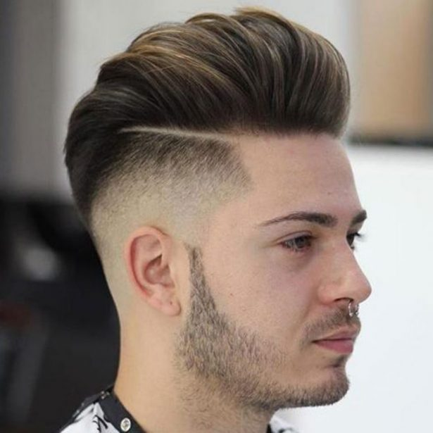 hair-style-for-man