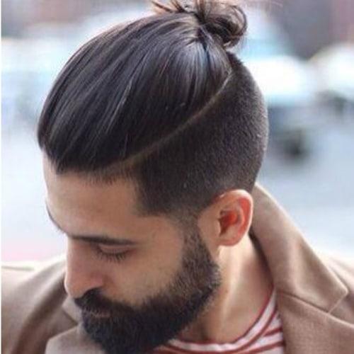 hair-style-man