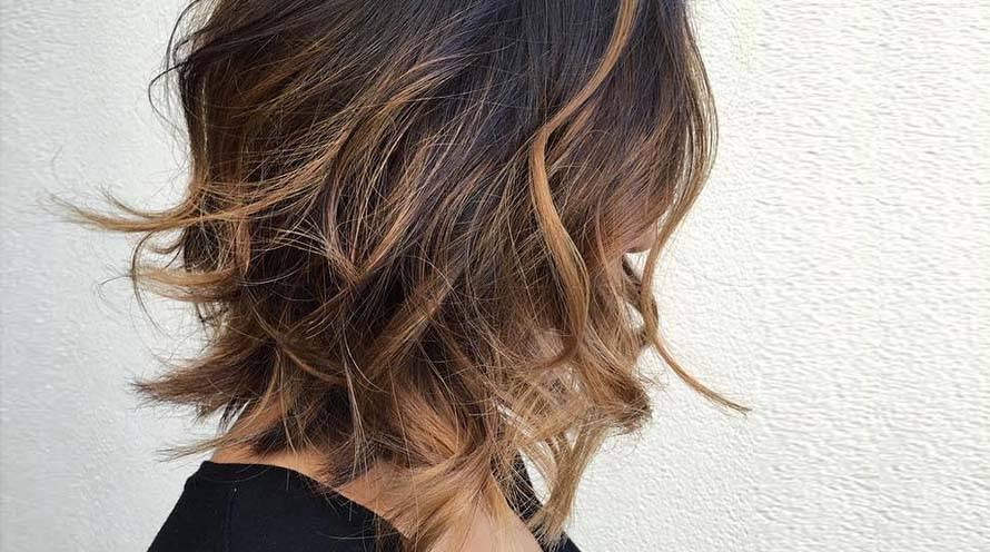 Stunning Medium Length Hairstyles for Women
