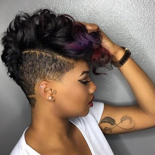 short-hairstyle0black-women