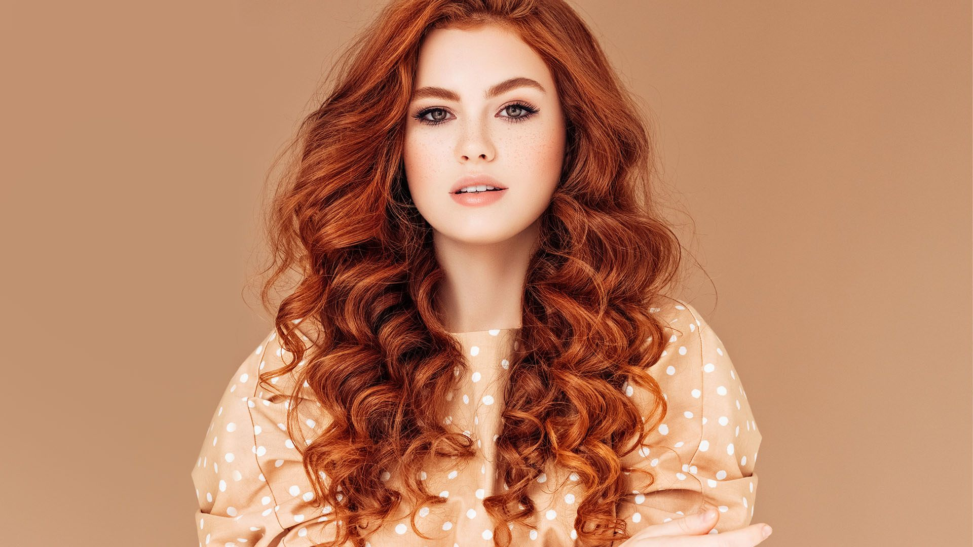 125+ Auburn hair with Amazing Design Ideas