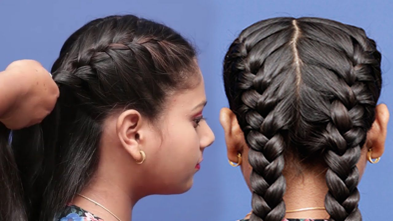 155+ Gorgeous a few ideas for hair style girl that one can think about