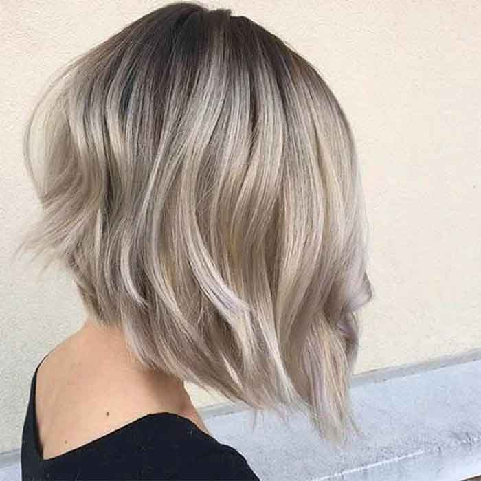 hair-style-women