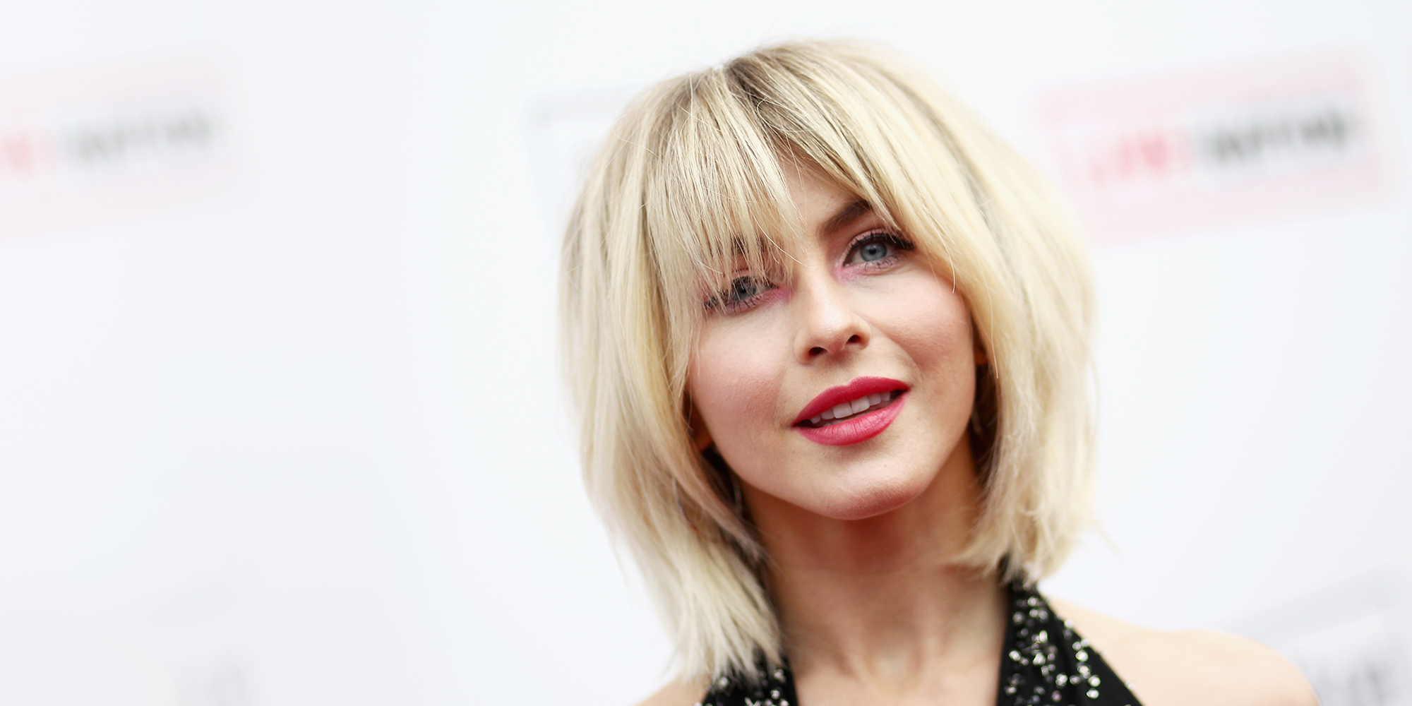 Hairstyle with bangs Some Ideas Which Can Be Uber-Cool