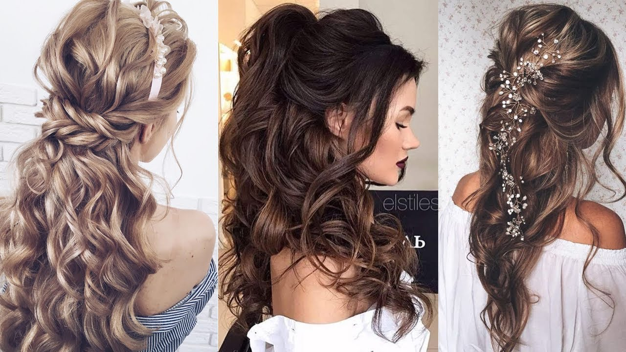 Fantastic hairstyles for long hairs Ideas that impress you