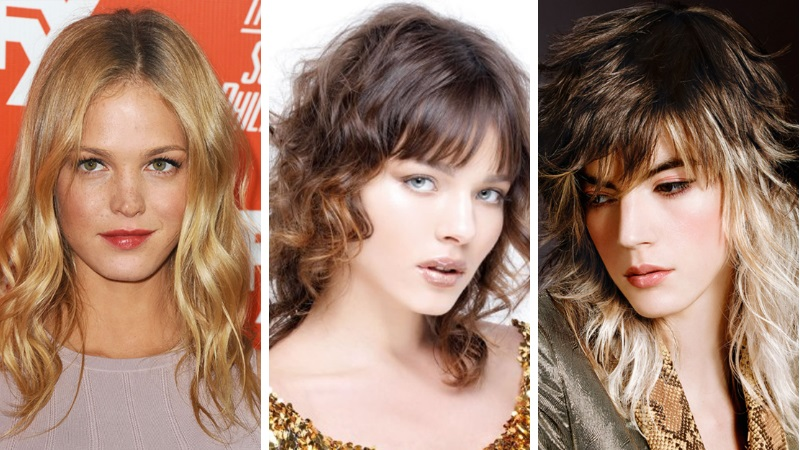 50+ Latest Trendy Hairstyles For Women
