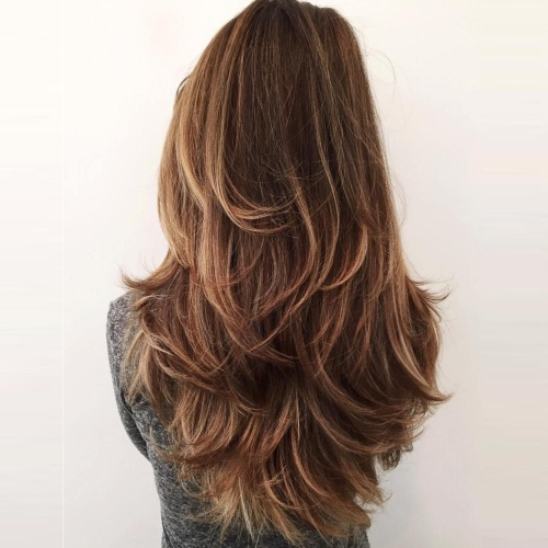 long-haircuts