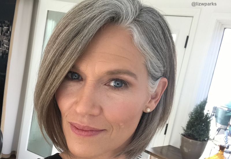 Find The Best Hairstyles For Women Over 50
