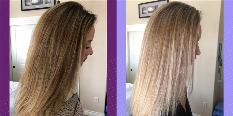 How to Choose Your Madison Reed Hair Color