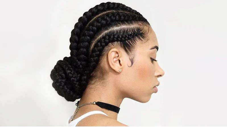 Why Braided Hairstyles Is So Stylish