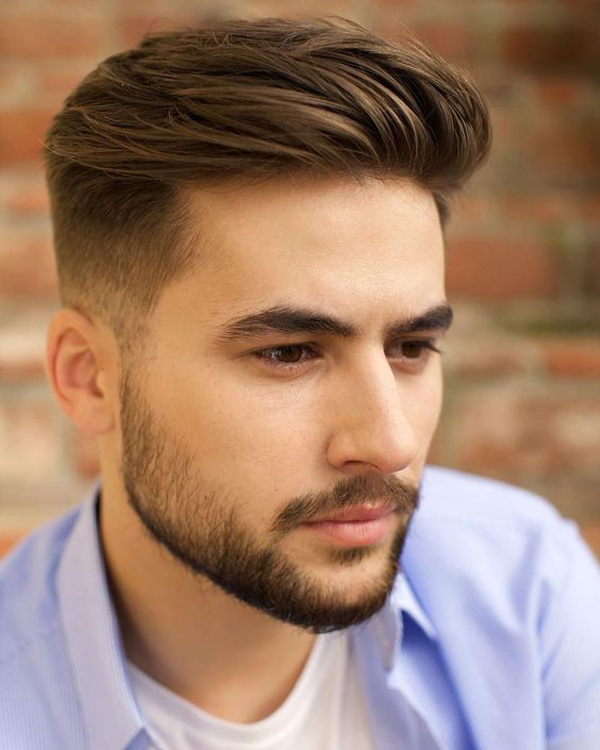 Cool Hairstyles For a Tight Budget