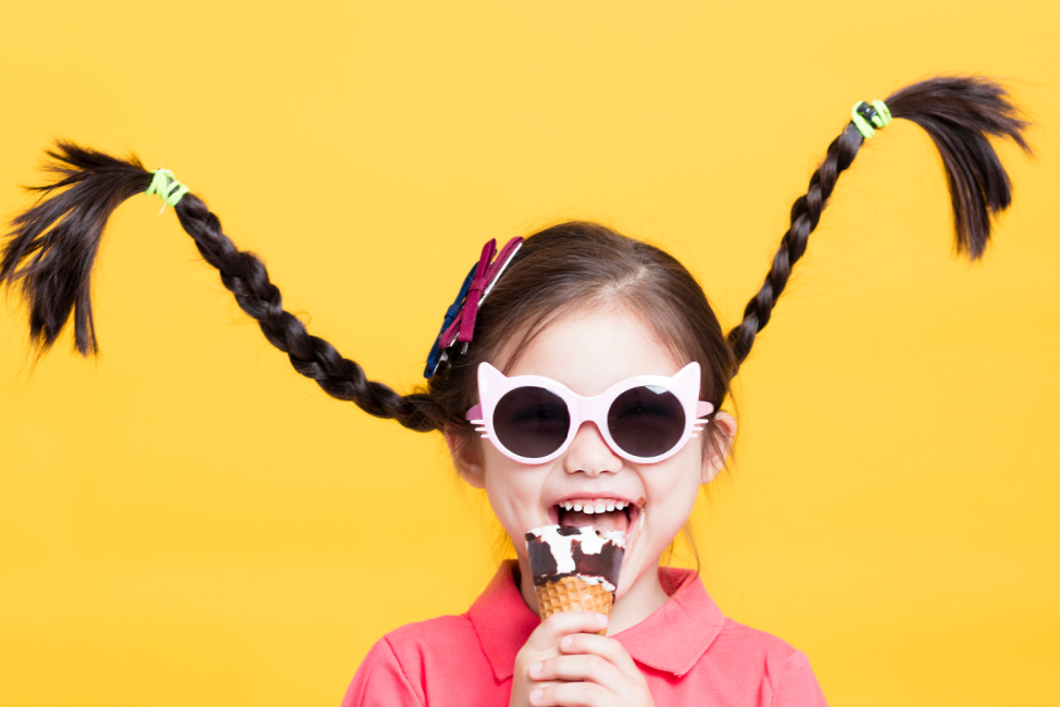How to Do the Crazy Hair Do That Will Leave You Stunning