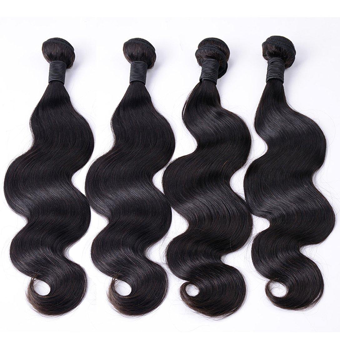 Hair Bundles – A New Look For Women