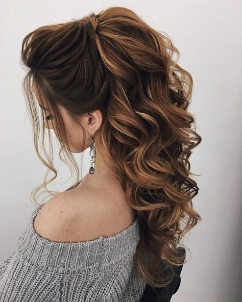 Summer Hairstyles – Have Some Fun With These Great Hair Ideas