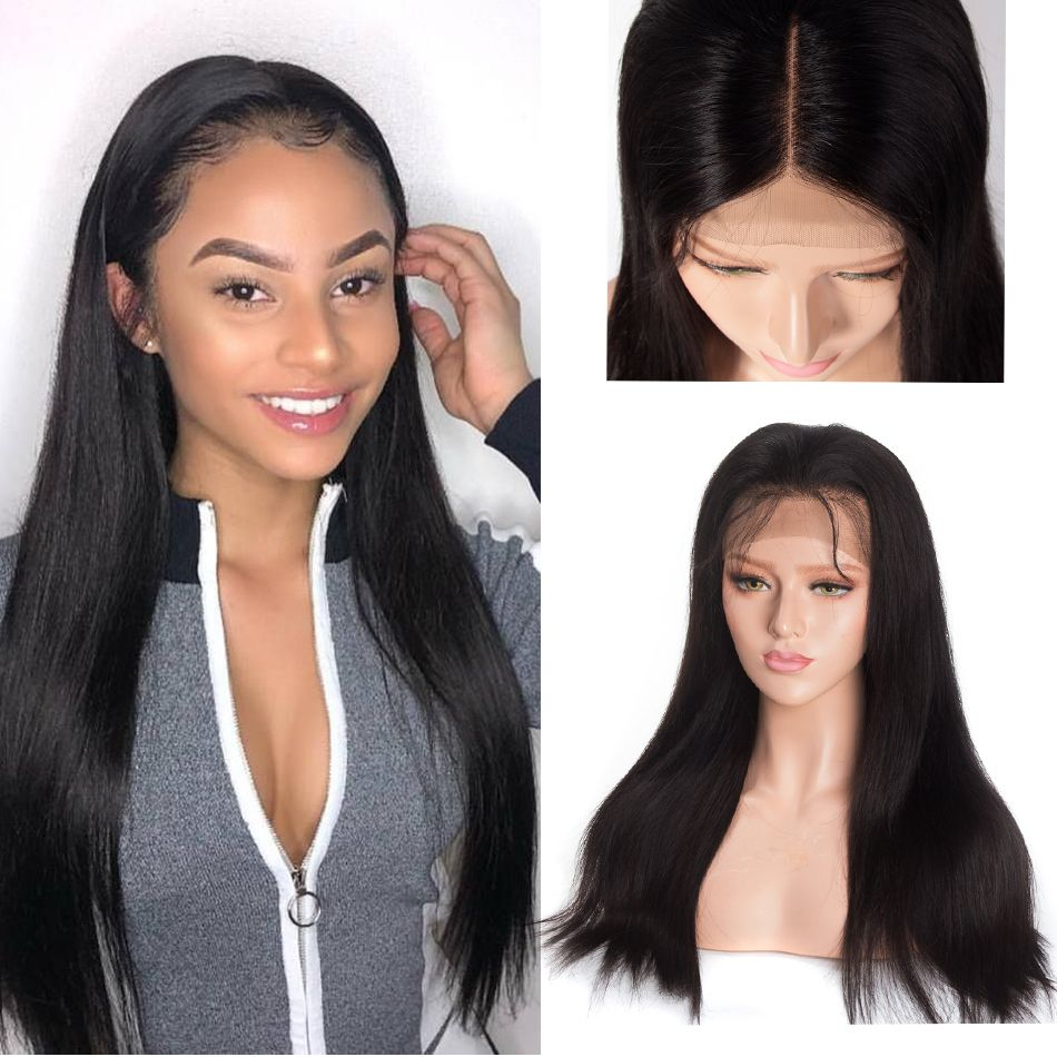 Best Tips For Buying Human Hair Wigs