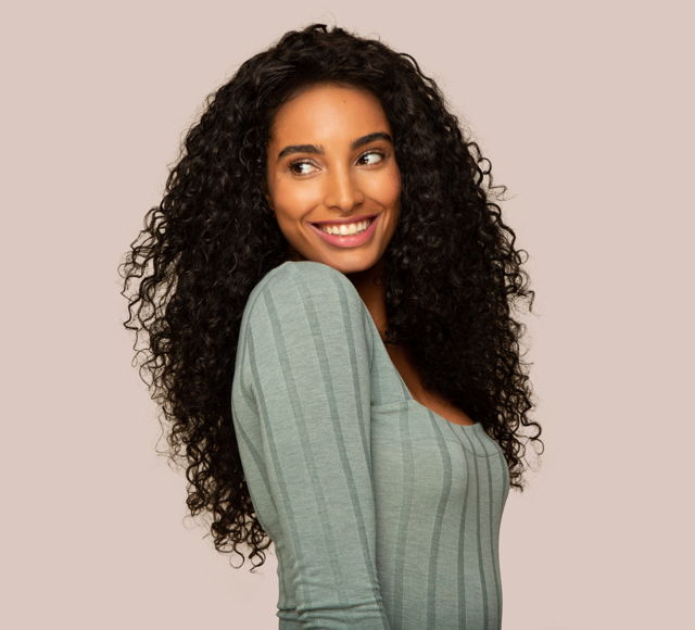 The Benefits of Using Mayvenn Hair Products