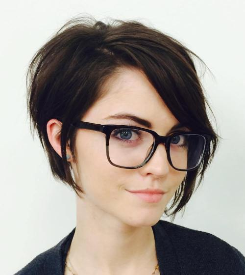 How To Get Professional Hairstyles for Women