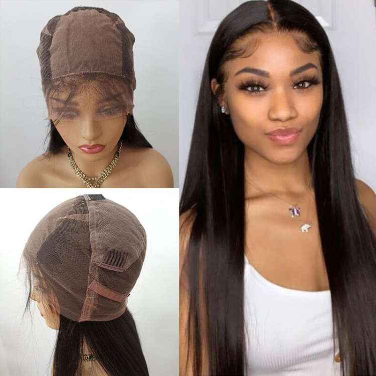 Full Lace Wigs For Women