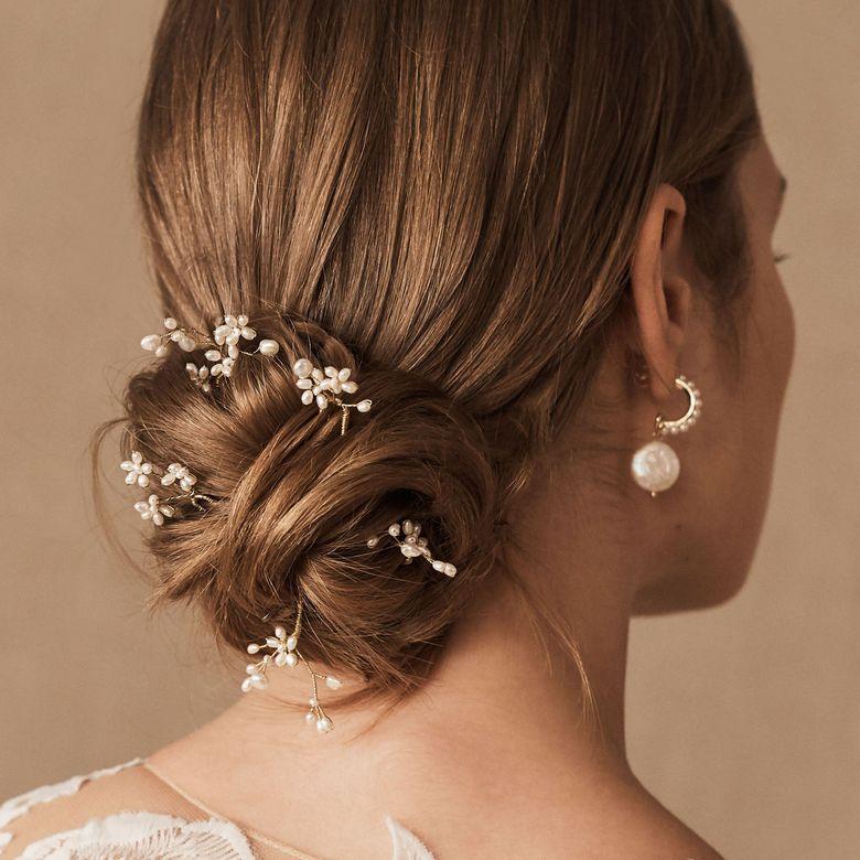 Hair Accessories – Hair Pins