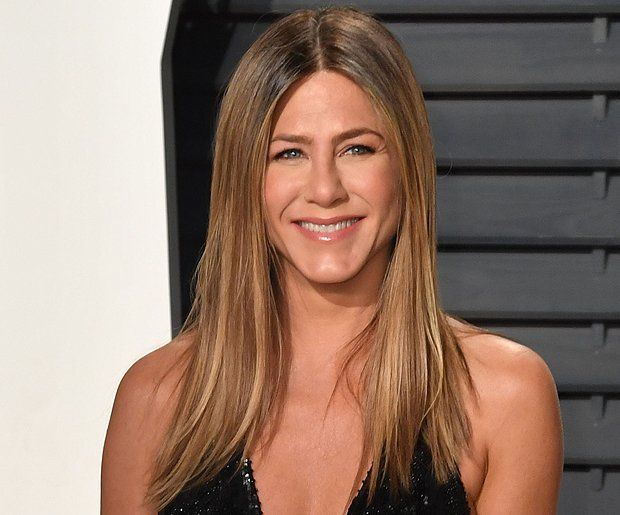 How to Create Amazing Jennifer Aniston Hair Styles