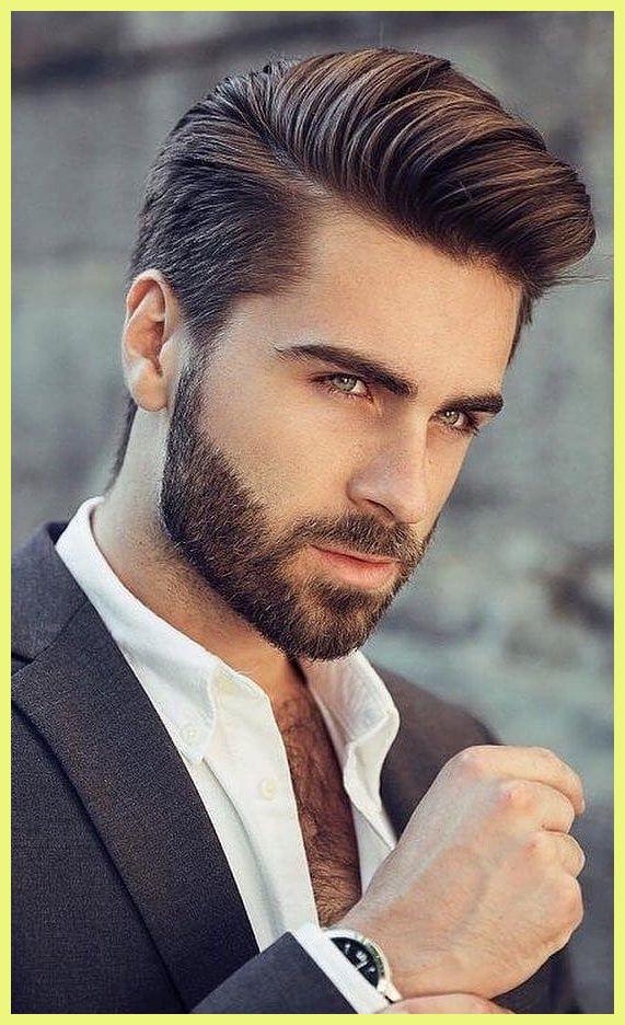 Great Styles For Medium Length Hairstyles Men Human Hair Exim