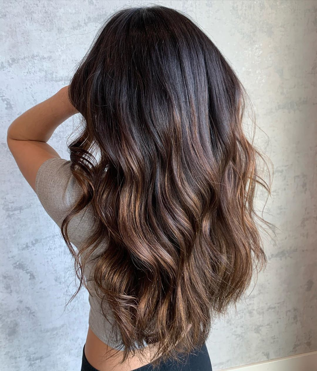 Ombre Hair Color – How to Get That Gorgeous Look