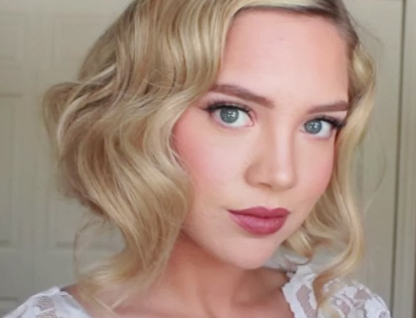1920s Hair Styles – Create the Style of Your Dreams
