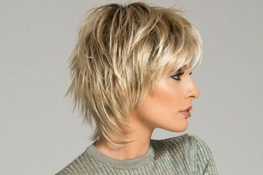 How to Make Great Hairstyles For Over 50