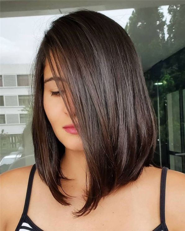Medium Bob Haircut – Tips on How to Get That Attractive Look