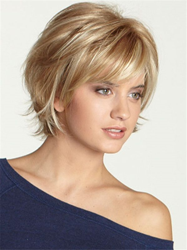 Get Great Pictures of Short Haircuts!