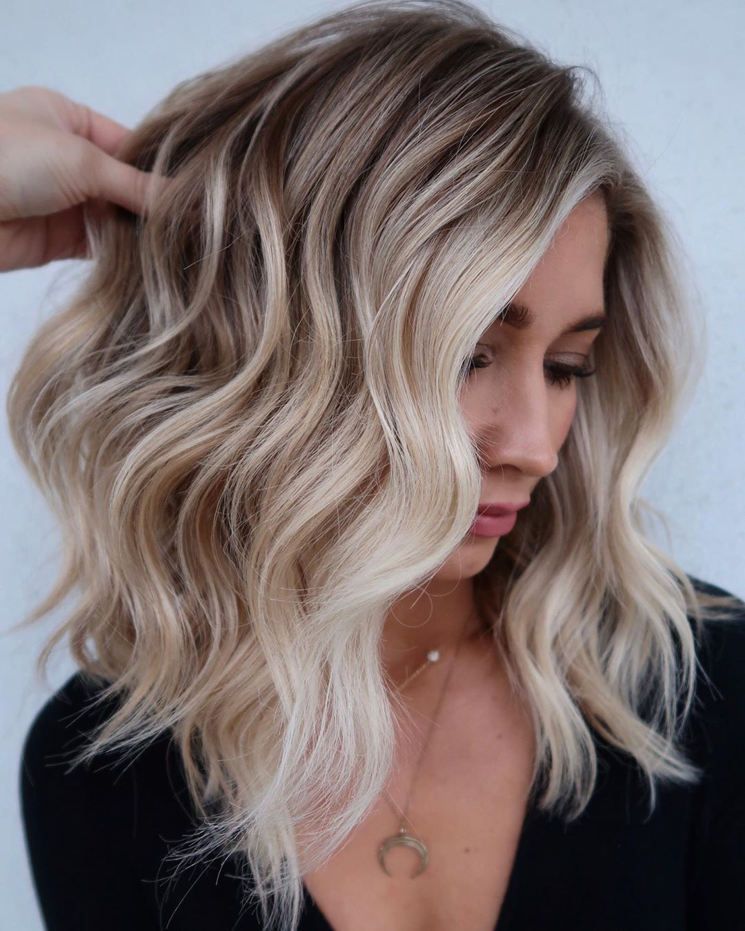 Latest Hair Design Trends – A Guide to Choosing a Black Hairstyle