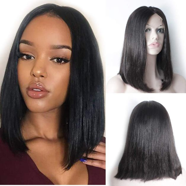 Finding The Perfect Cheap Wigs