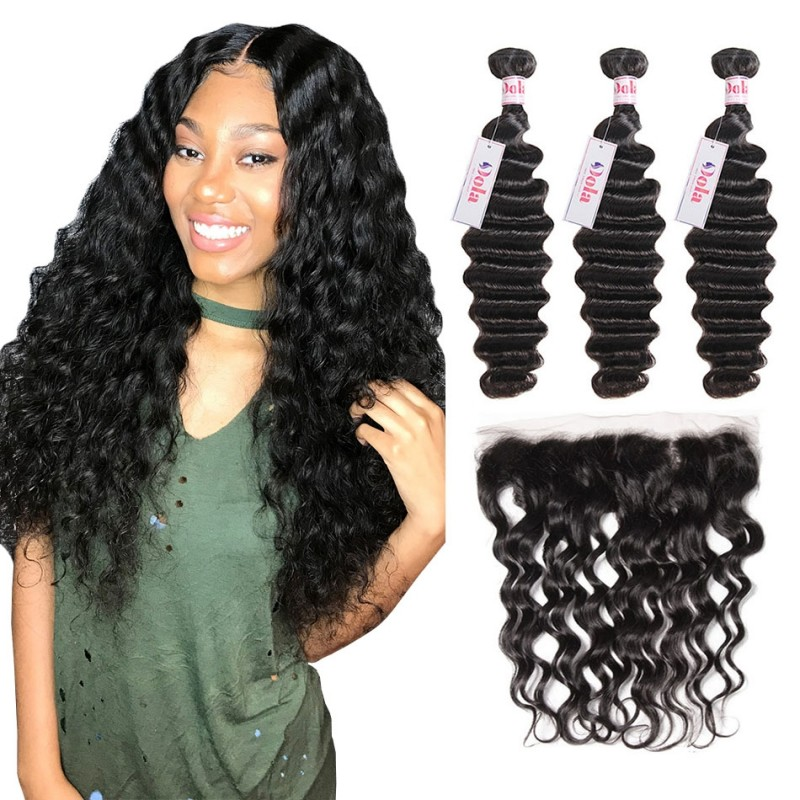 Dola Hair Extensions For Women – How to Get the Best Hair Extension