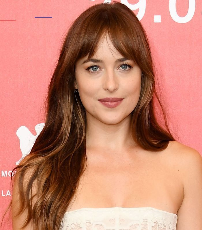 Fringe Hair: 3 Types You Should Know About
