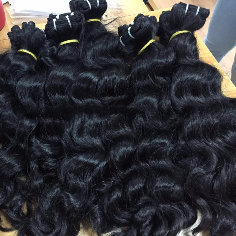 Tips on Buying From Wholesale Hair Vendors