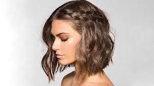 Hair Design Ideas – How to Choose Long Bob Hairstyles